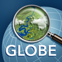 Picture of GLOBE Observer