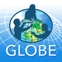 Picture of GLOBE Data Entry