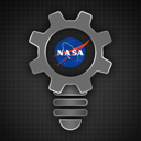 Picture of NASA Technology Innovation