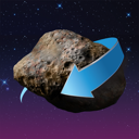 Picture of Asteroid Redirect Mission