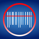 Picture of Attendance Badge Scanner for iPhone