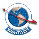 Picture of WebTADS