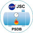 Picture of JSC Pressure Systems Dashboard
