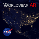 Picture of Worldview AR