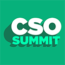 Picture of CSO Summit