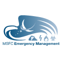 Picture of MSFC - Emergency Procedures Handbook