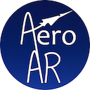 Picture of AR Aeronautics