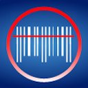 Picture of Attendance Badge Scanner for iPad