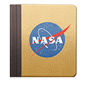 Picture of NASA Contacts