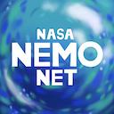 Picture of NASA NeMO-Net