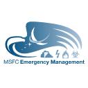 Picture of MSFC - Emergency Procedures Handbook