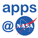 Picture of apps@NASA